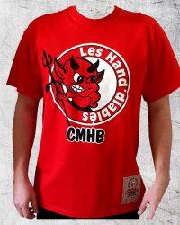 CMHB (1)
