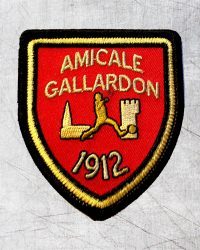 gallardon